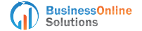 Business Online Solutions